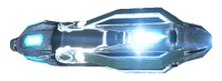 Halo3-CloakingDevice-transparent