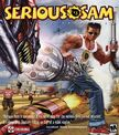 Ssamfeboxart