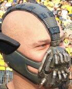 Bane 1