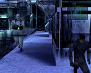 Sony-psx-metal-gear-solid-screensho