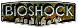 250px-Bioshock-logo