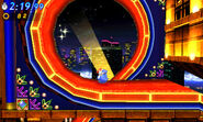 CasinoNightSonicGenerationsClassicSonic
