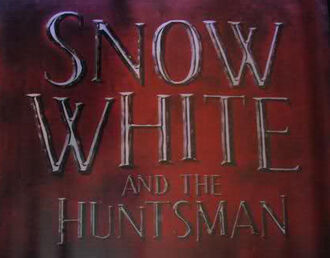 Primeras-fotos-Snow-White-and-the-Huntsman-41