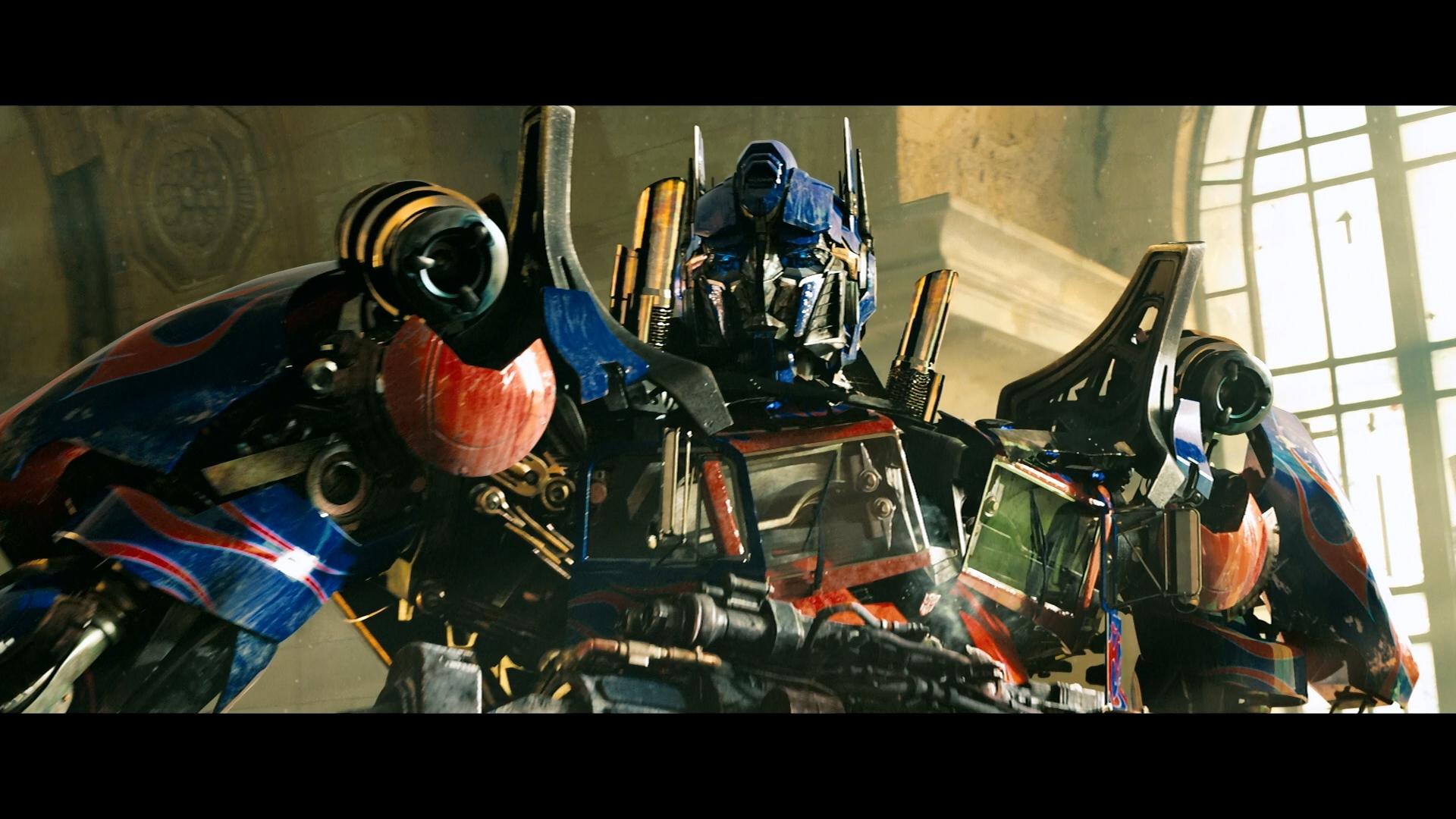 optimus prime movie teletraan i the transformers wiki