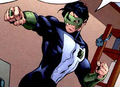 Kyle Rayner Act of God 001.png