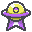 World Ability Ribbon Sprite