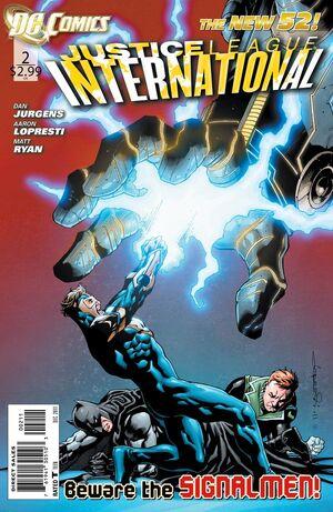 300px-Justice_League_International_Vol_3_2.jpg