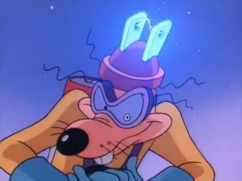 Megavolt Disneywiki