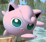 MeleeJigglypuffPound