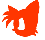 Fly the Fox's icon