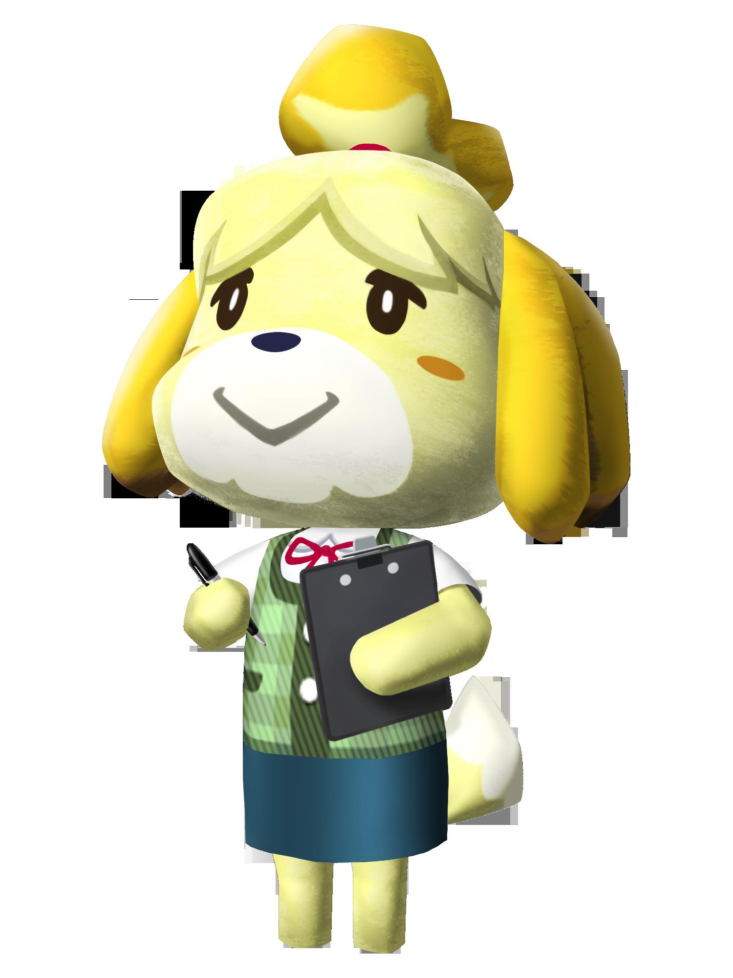 Mega Post Animal Crossing Jump Out 3ds En El Foro Imperio  # Muebles Festivos Animal Crossing