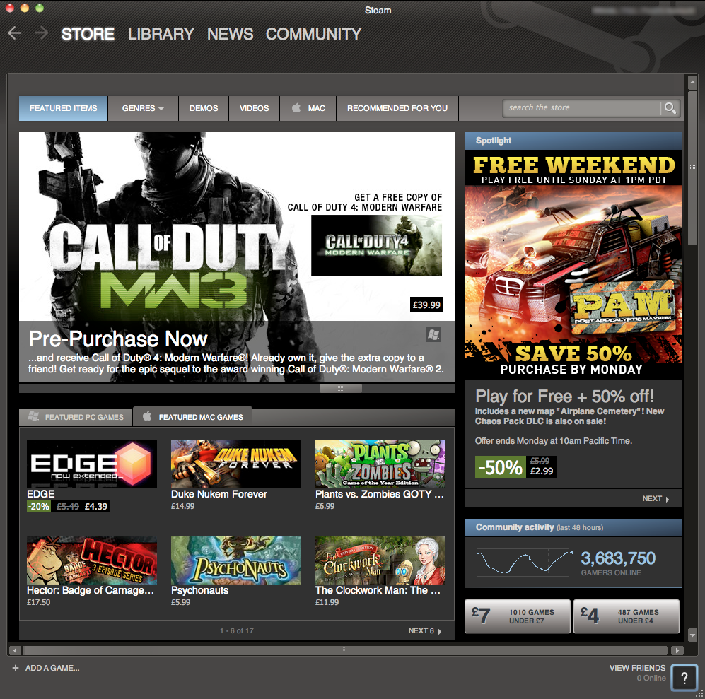 Steam_MW3_promotion.png