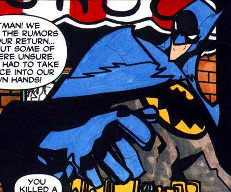 BATMAN BATMAN BATMAN! Tim_Drake_The_Batt_001