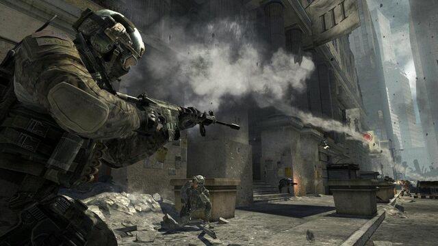 call-of-duty-modern-warfare-3_characters