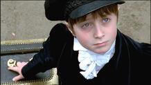 Daniel-radcliffe-davidcopperfield
