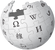 Wikipedia-logo-v2