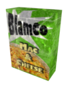FO3 BlamCo Mac & Cheese