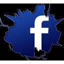 Archivo:Icono facebook.png