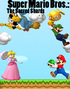 70px-Super_Mario_Bros_the_sacred_shards.png