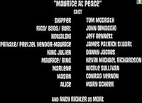 Maurice-at-peace-cast