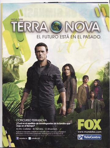 http://images2.wikia.nocookie.net/__cb20111003183240/terranova/images/thumb/f/fb/Terra-nova-imagen-promocional.jpg/359px-Terra-nova-imagen-promocional.jpg