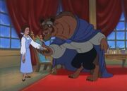 1998 - Belle's Magical World 018 0001