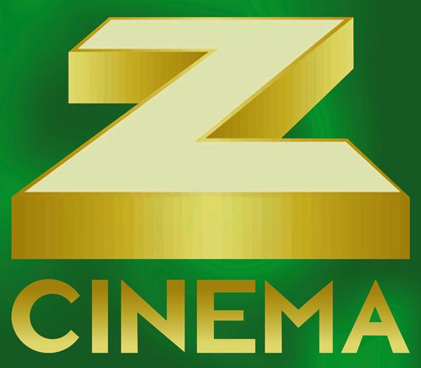 Zee Cinema 90