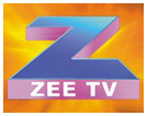Zee TV 2002