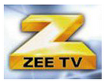 Zee TV 2000