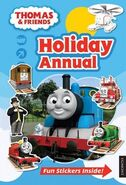 HolidayAnnual2012