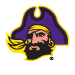 East Carolina University-logo