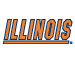 The University of Illinois-logo