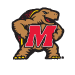 University of Maryland-logo
