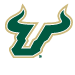 University of South Florida-logo