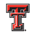Texas Tech University-logo