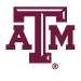 Texas A&M University-logo