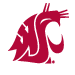 Washington State University-logo