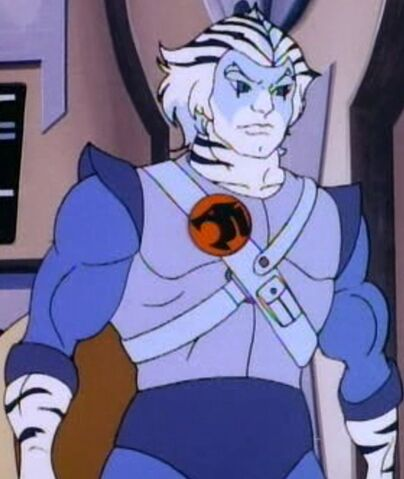 Thundercats Wiki on File Bengali Jpg   Thundercats Wiki