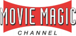 Movie Magic 1995