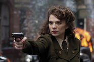 Hayley-atwell-as-peggy-carter-567x2921