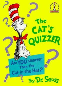 The-Cat-s-Quizzer-9780394832968