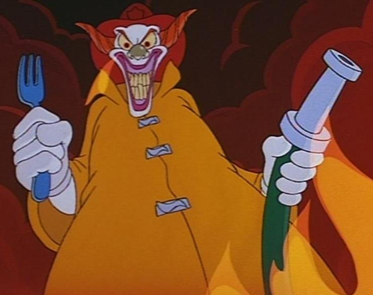 http://images2.wikia.nocookie.net/__cb20111005224329/villains/images/9/9f/The_Clown_%28The_Brave_Little_Toaster%29.jpg