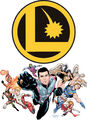 Legion of Super-Heroes 0008.jpg