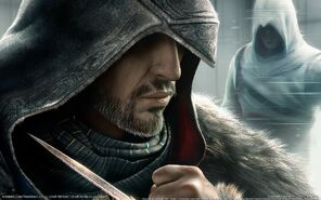 Wallpaper assassins creed revelations 02 1680x1050