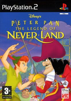 449157-peter pan legend of never land