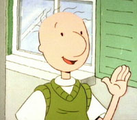 Doug01
