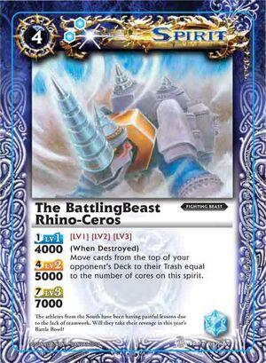 Battle spirits Set 3  300px-Rhino-ceros2