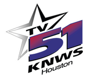 Knws 51 houston