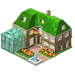 Hydroponic Mansion-icon