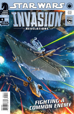 Invasion15Final